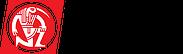Logo_TOT