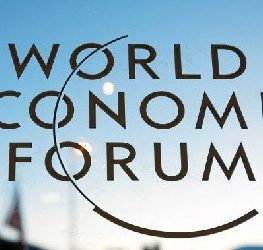 davos 2019 and ua