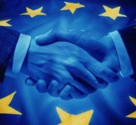 eurointegrtion
